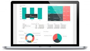 bi-for-management-consultancy